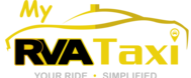 My RVA Taxi – Safe, Trusted, Reliable